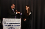 FBA Pictures--June 2015 Luncheon 013.JPG