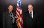 FBA Pictures March 2016 Luncheon 007.jpg