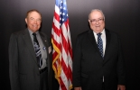 FBA Pictures March 2016 Luncheon 008.jpg